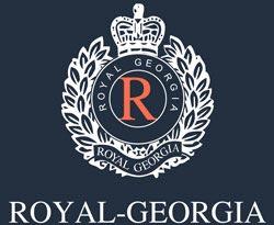 Royalgeorgia.ge